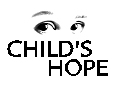 Childs_Hope