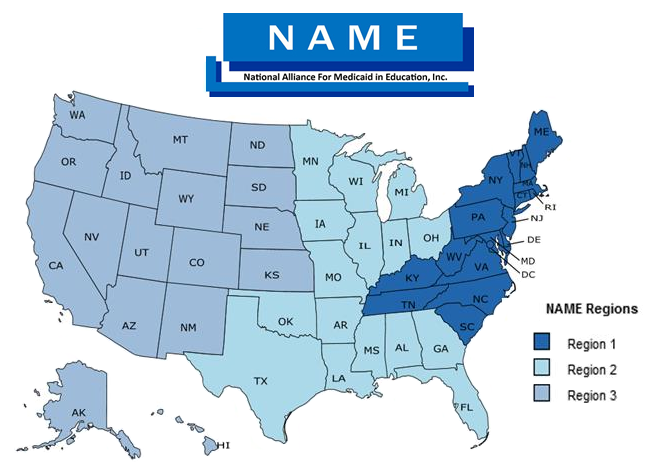 name regions map